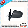 Side mirror for Mitsubishi lancer EX 2008 2009 2010 auto parts