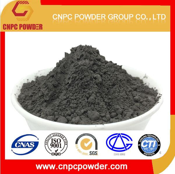 Factory price of cobalt powder in CNPC POWDER
