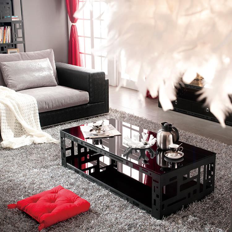 Sofa Table Design Table Design Ideas