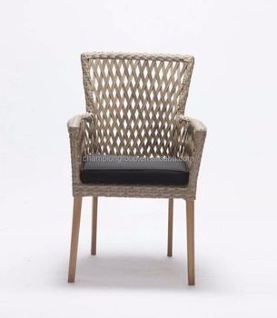 Fantastic Factory Price Vintage Outdoor Rattan Wicker Leisure Dining Chair Buy Vintage Outdoor Rattan Dining Chair Factory Price Wicker Chair Bamboo Table Ocoug Best Dining Table And Chair Ideas Images Ocougorg