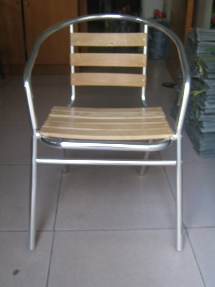 Plastic Beach Lounge Chairs Target Folding Beach Chairs Yc049   Buy Plastic Beach  Lounge Chairs,Target Folding Beach Chairs,Antique Wood Beach Chair Product  ...