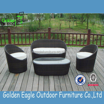 Patio Casual Furniture Set Rattan Furniture Philippines