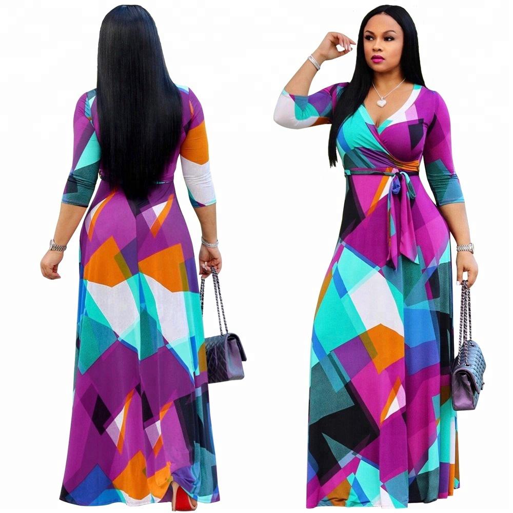 d05c83e1f754838 Пляжные платья и туники шифон белый женские пляжные шифоновое платье  Гуанчжоу/Хлопок Кружева кафтан