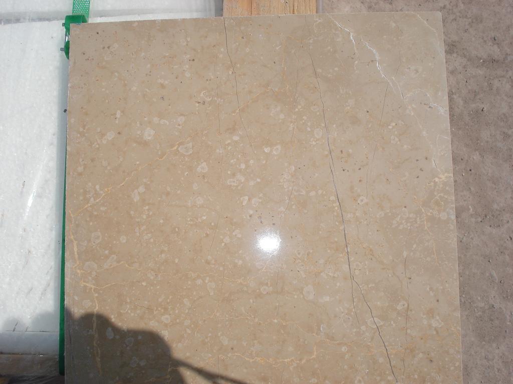 comblanchien 01 pierre calcaire id du produit 104880005. Black Bedroom Furniture Sets. Home Design Ideas