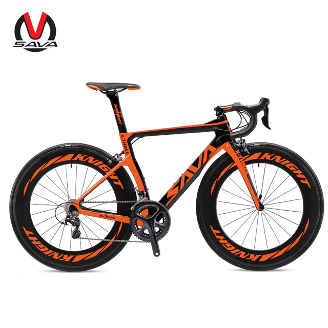 SAVA Good quality and hot selling bike adults road bicycle/700C*480MM/500MM <strong>cycle</strong> road bicycle