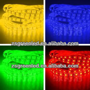 LED flashing module light led strip lights for home