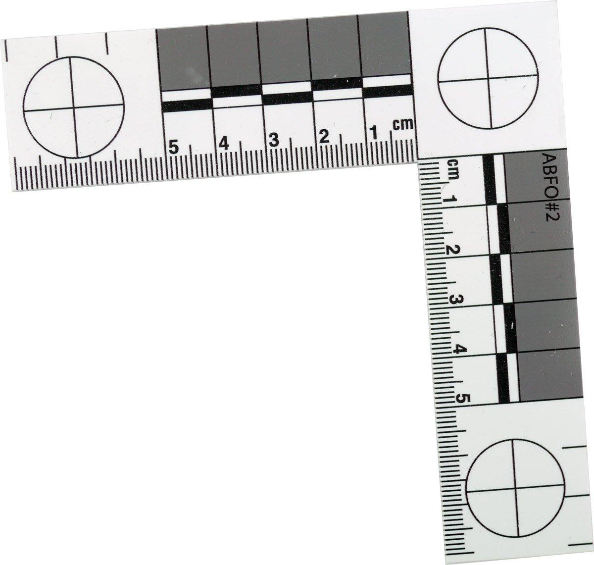 No Cutting Radius 10mm Shank Diameter 32mm Maximum Bore Depth Solid Carbide Tool BBM-100932 Micro 100 Metric Dimensions 72mm Overall Length 9mm Minimum Bore Diameter 2.25mm Projection Right Hand Boring Tool