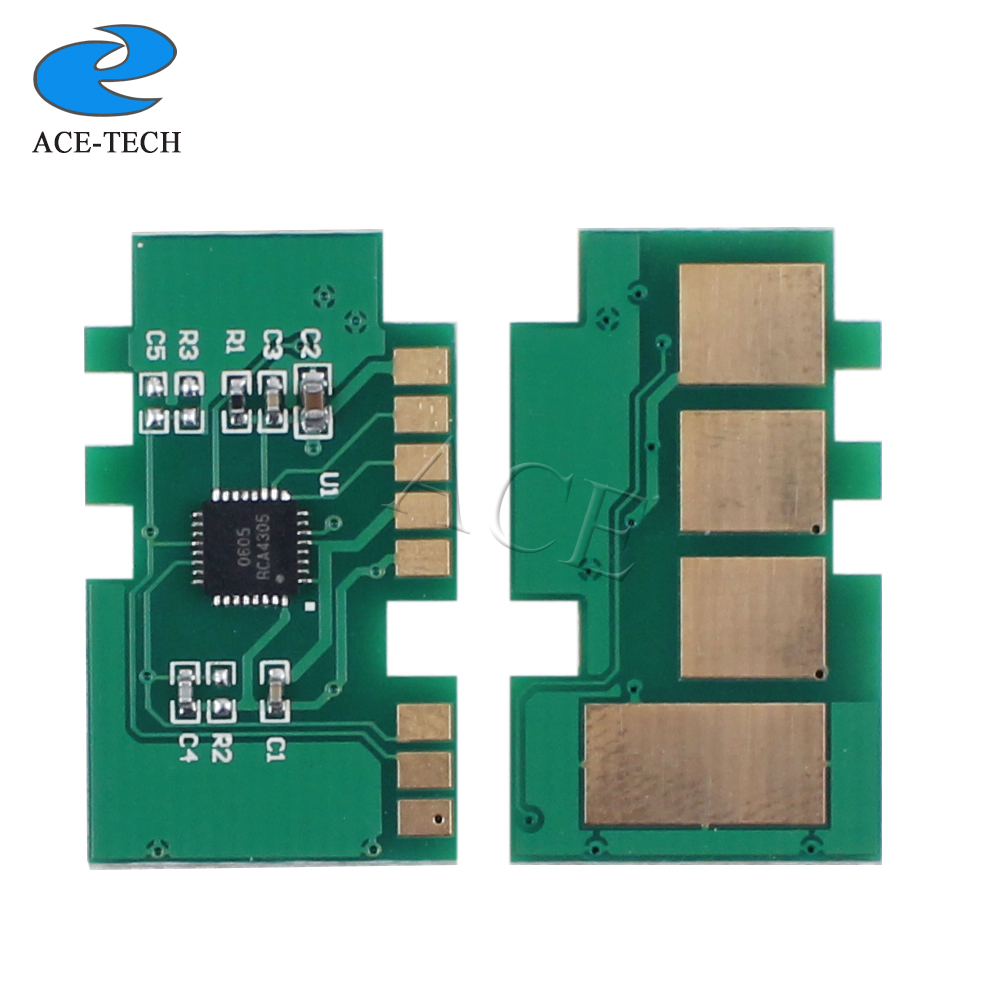 MLT-D111S Toner chip voor Samsung MLT D111 cartridge printer reset chip