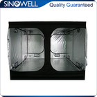 600D Air Cooled Grow Box for Plant Grow