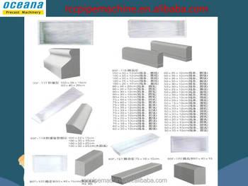 Gießformen Für Beton kanten bordstein beton plastikform fertiger kunststoff gießformen