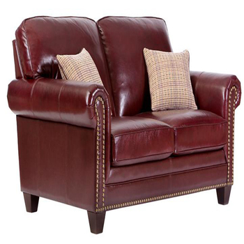 Enjoyable Sectional Leather Sofa Sala Sets Furniture Buy Sectional Leather Sofa Double Sided Sofa Set Furniture Navy Blue Leather Furniture Product On Bralicious Painted Fabric Chair Ideas Braliciousco