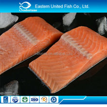 seafood export wholesale health russian red salmon caviar