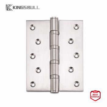 Ss304 201 4bb Stainless Steel Cabinet Door Hinge Buy Mirror