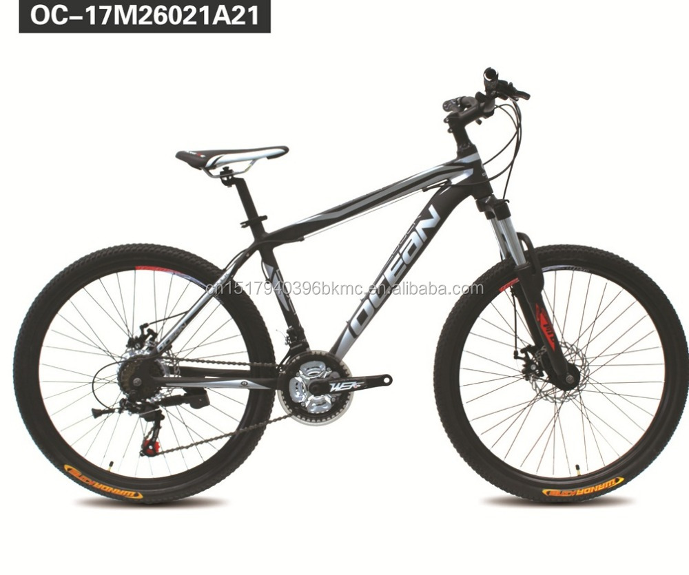 21speed new model alloy road bike / <strong>cycling</strong> / road bicycle made in China