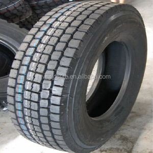 Reasonible Price All Steel truck radial truck tire 13 22.5