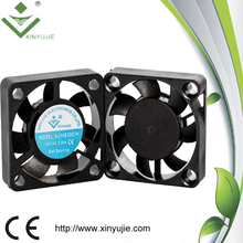 Panasonic fan motor for Air Conditioner 30mm King of fans fans that blow cold air