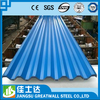 galvanized steel floor decking sheet/ppgi coils from china/prepainted galvanized steel coil
