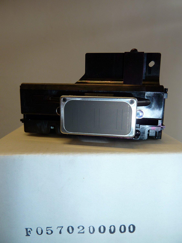 Epson Photo 700 Print Head F05702 - Buy 2 Get 1 Free SALE