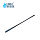 Most popular boards plastic carbon kayak paddle