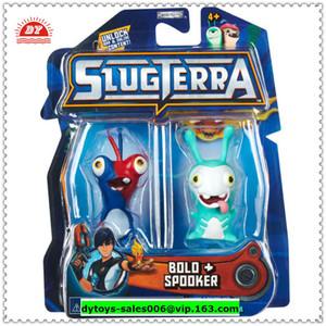 Slugterra Figure Slugterra Figure Suppliers And