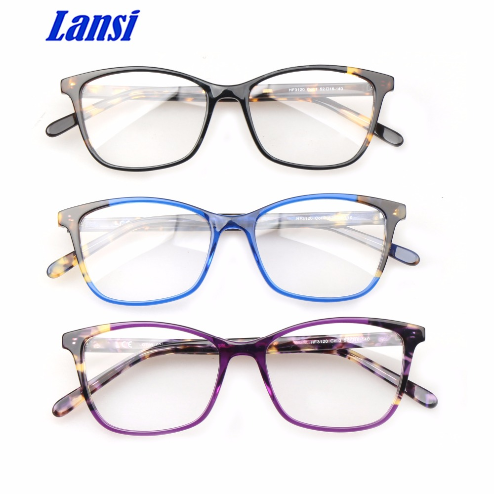 Wholesale Eyeglass Frames Wholesale, Eyeglass Frame Suppliers - Alibaba