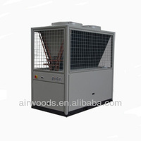 Air Cooled industry water chillers water cooling system of competitive price