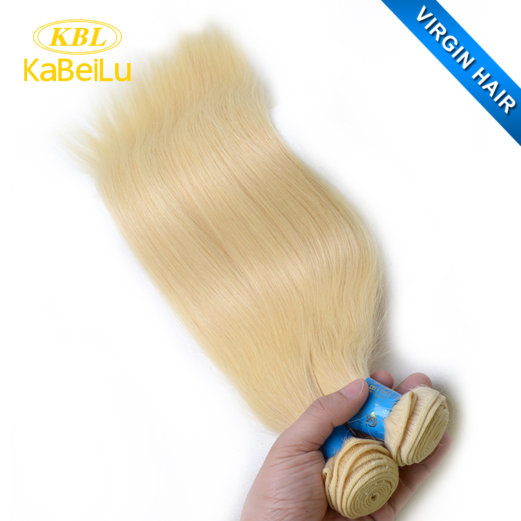 KBL unprocessed white yak hair, indian long hair braid/buns,wholesale aliexpress bundles hair factory