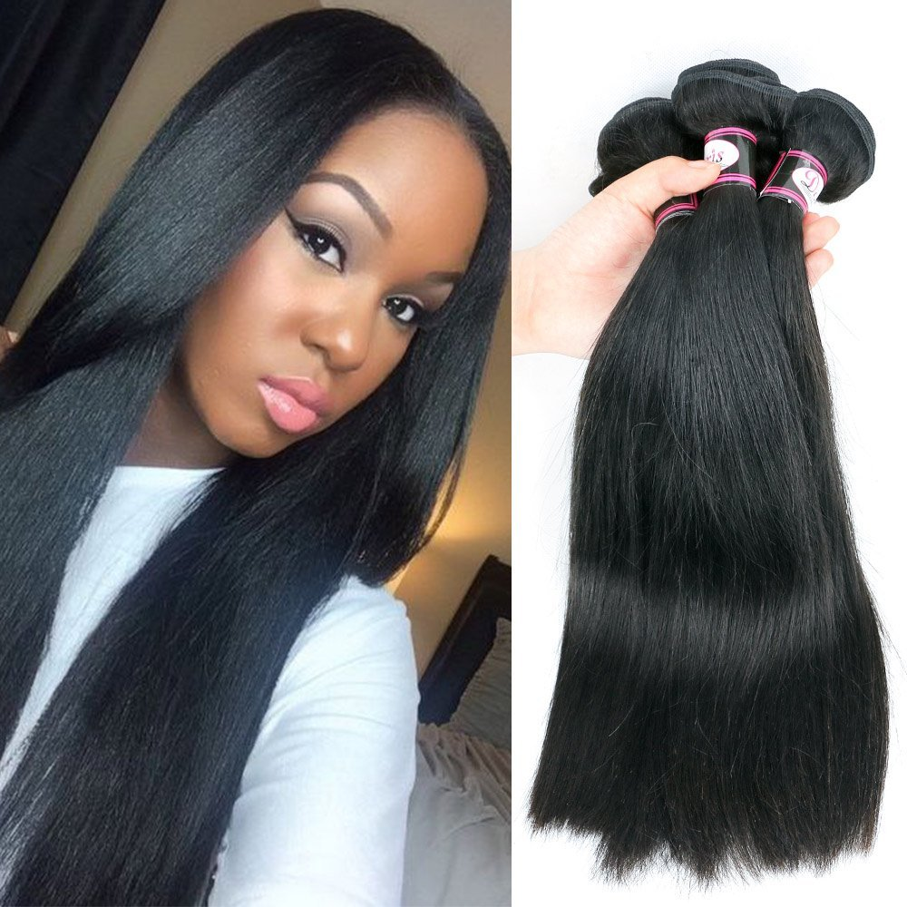 Cheap Natural Straight Weave Find Natural Straight Weave
