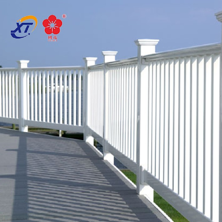 Cattle Sliding Gate Wholesale, Cattle Suppliers - Alibaba
