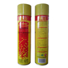GUERQI 899 High Quality Spray Adhesive for floor/carpet