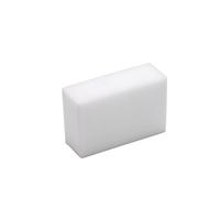 Instantly Removes Stains Eco-Friendly School Board Dish Custom Magic Eraser Whiteboard Eraser Melamine Sponge Foam For Cleaning