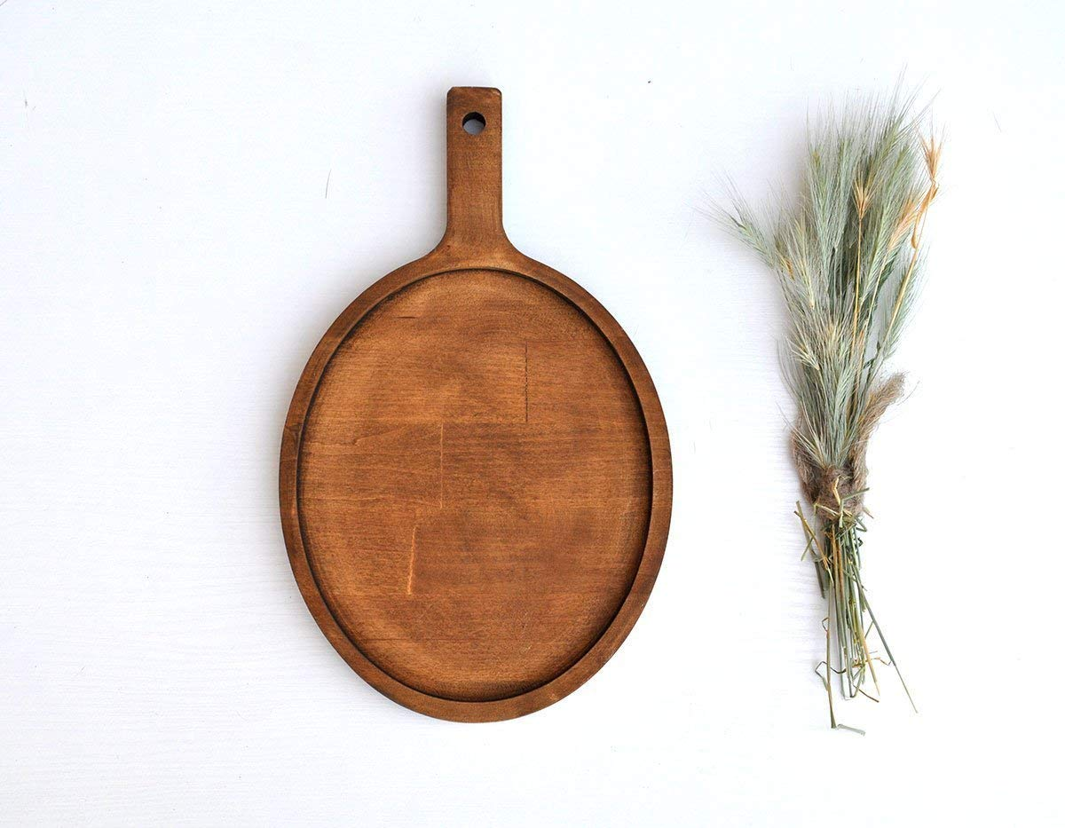 Cheap Wooden Board For Serving Food Find Wooden Board For Serving