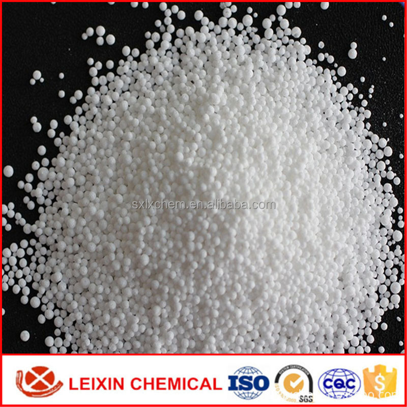 fertilizers organic nitrogen calcium magnesium compound fertilizer