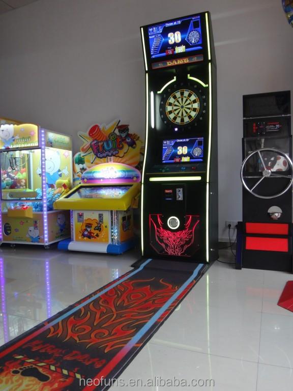 Электронные игровые автоматы продажа игровые автоматы для андроида