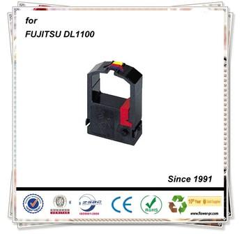 NEW DRIVER: FUJITSU DL1100 PRINTER