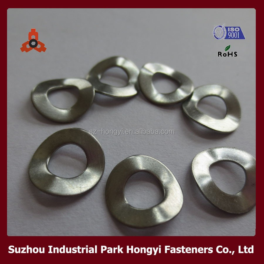 high quality supplier of washer stainless steel/carbon steel metal eyelets and washers
