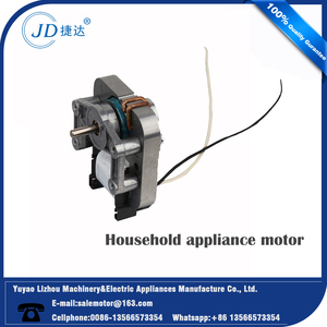 Ac Motor Electric, Ac Motor Electric Suppliers and Manufacturers at