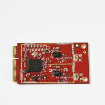 Qualcomm qca9886 5g 2t2r 11ac Wifi Module Wireless Module Pcie Module