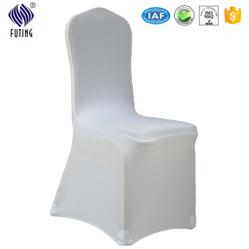 Fantastic Plain Dyed Pattern And Plain Style Spandex Chair Covers For Weddings Buy Chiavari Chair Covers For Weddings Fancy Chair Covers For Weddings Cheap Caraccident5 Cool Chair Designs And Ideas Caraccident5Info