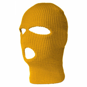 b31df6ece5bf7 Winter Face Mask Hat