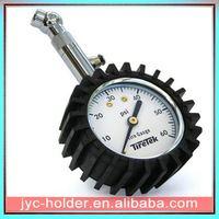 tire pressure gauge measuring ,h0tbvm mini lcd digital tire pressure gauge