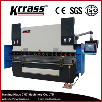 Metal Bending Machine >> 3d Drawing Touch Control Cnc Press Brake Hydraulic Sheet Metal