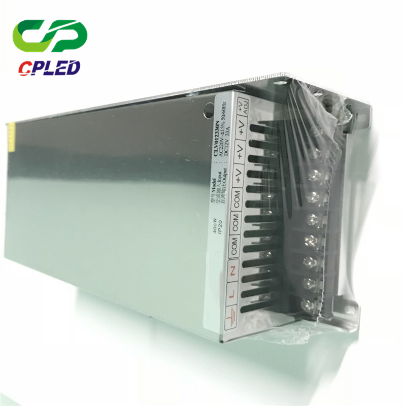 CE ROHS Certificate AC 24V 1000W Mode Led AC Switching Power Supply