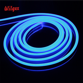Smd5050 Rgb Swimming Pool Color Changing Led Rope Light - Buy Led Rope  Light,Led Light Swimming Pool Rope Light,Color Changing Led Rope Light  Product ...