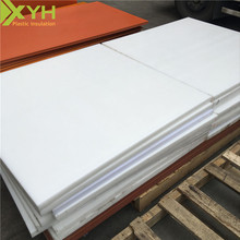4x8 Plastic Sheet Lowes Supplieranufacturers At Alibaba