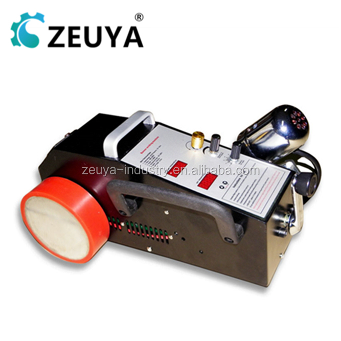 ZEUYA Factory Price automatic circumference <strong>welding</strong> With CE LC-3000A