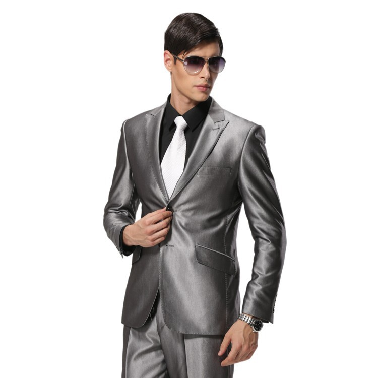 Office Uniform/men Coat Pants Design/tuxedo/men's Suit