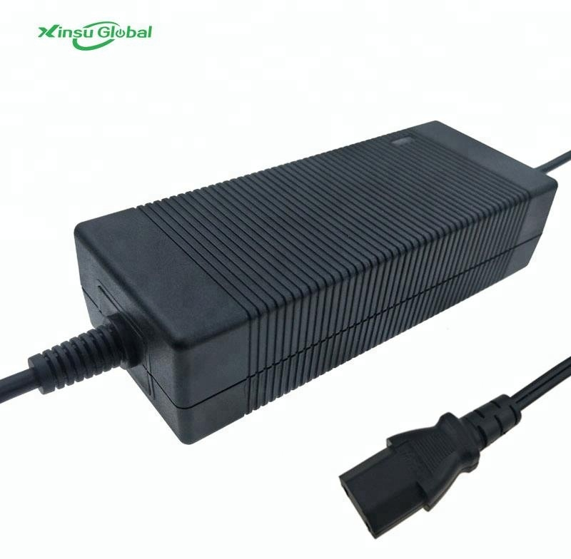 UL GS RCM PSE 200 Watt power ac dc adapter 48 v smps 4a