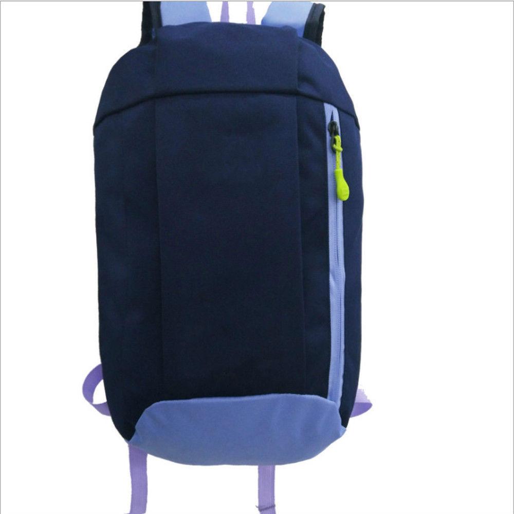 1523849925ab6 Backpack Rucksack Travel Gym School Sports Work Bag College Uni Mens Boys  Girls