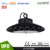 110v 220v high lumen dimmable low heat 120 degrees 100w UFO led lantern
